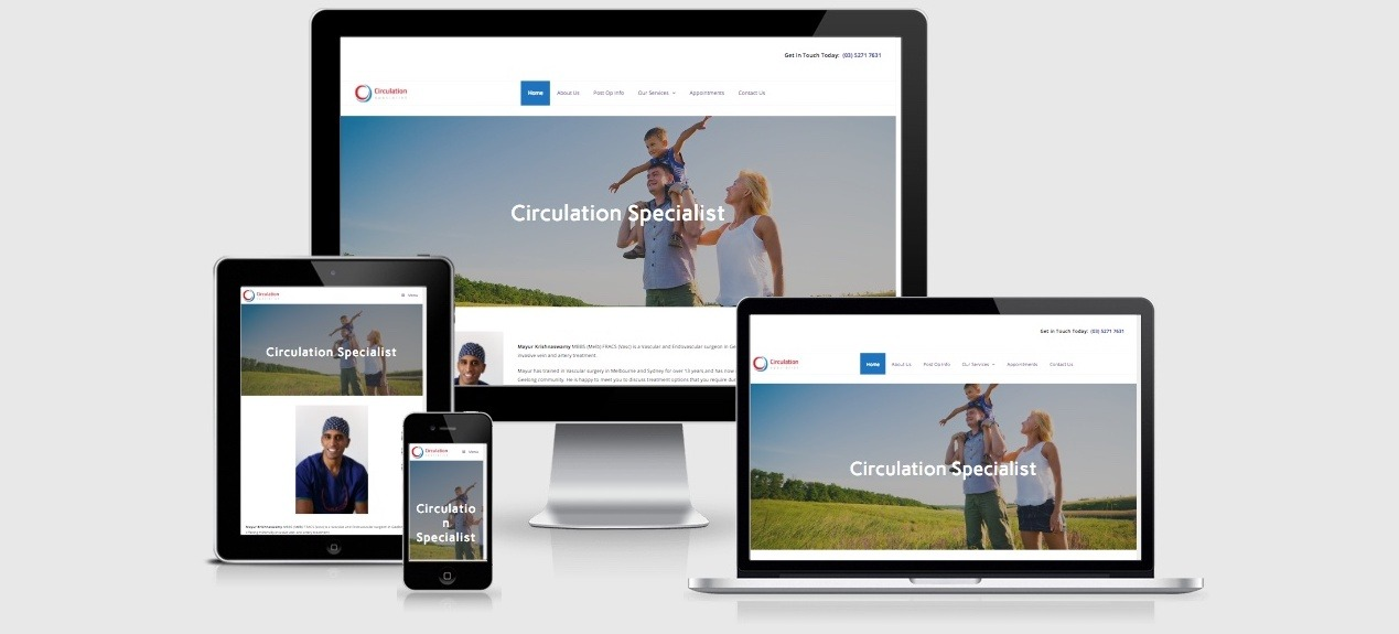 circulation-specialist-website-health-practice-digital