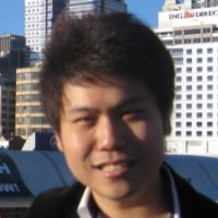 david-chen-dentist