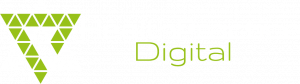 health-practice-digital-footer