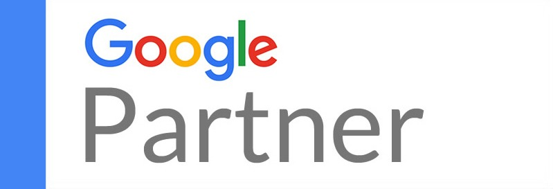 google-partner-logo-certified