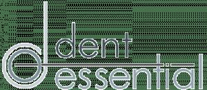 dentessential-logo