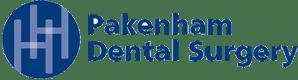 pakenham-dental-surgery-logo