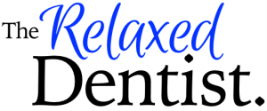 the-relaxed-dentist