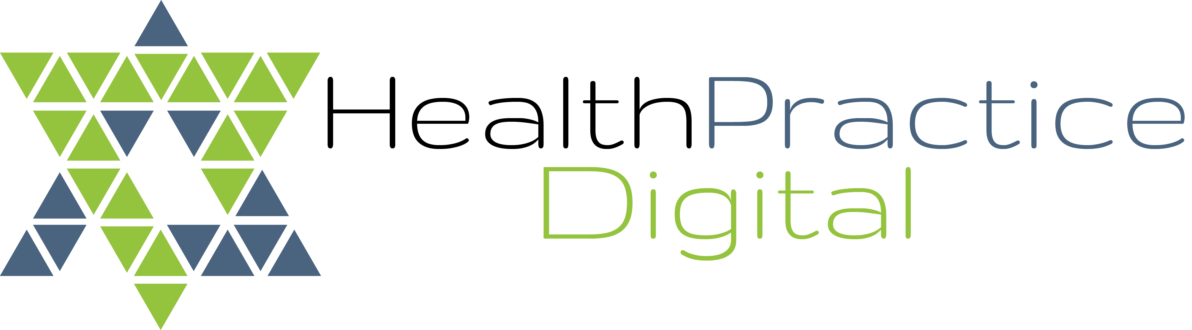 Health Practice Digital