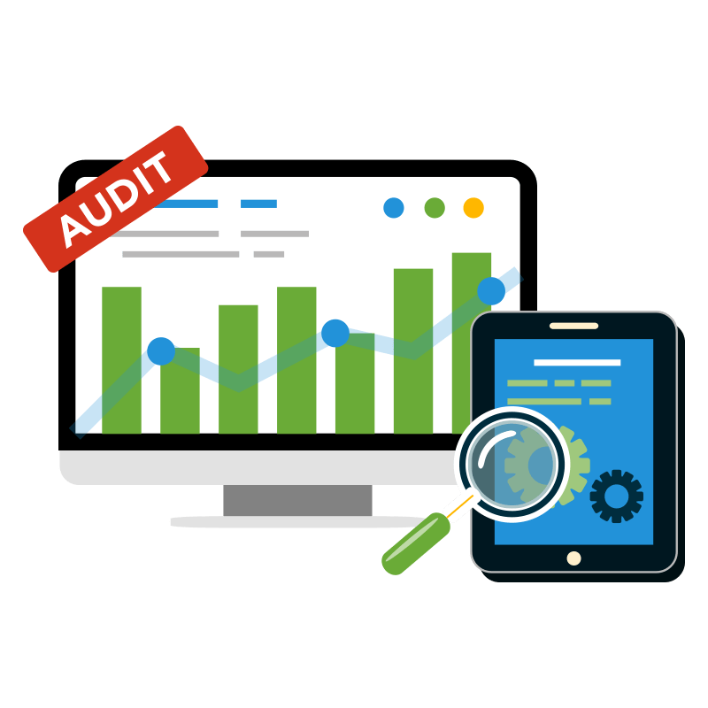 seo-audit-health-practice-digital